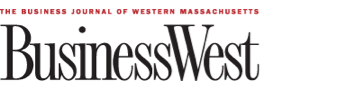 Berkshire West logo.jpg