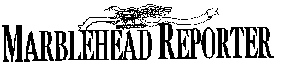 marblehead reporter logo