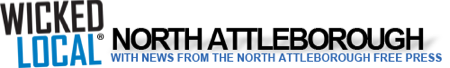 no_northattleborough_free_press_logo.jpg