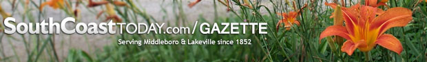 South Coast Today_Gazette logo