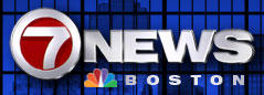 whdh channel 7 TV